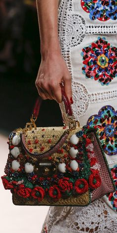 eea48f59502 5204 Best Dolce and Gabbana images in 2019