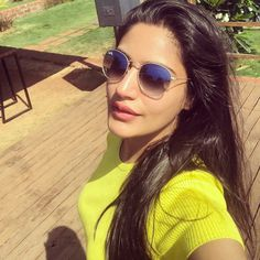 Tv Serial actress largest hot sexy unseen latest cute images and body show navel pics with big cleavage and bikini photos . Tv Actress Images, Surbhi Chandna, Beautiful Little Girls, Tv Actors, Indian Bollywood, Bikini Photos, Best Actress, Stylish Girl, Beautiful Actresses
