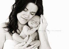 FARGO NEWBORN PHOTOGRAPHER - RIALEE PHOTOGRAPHY | rialeephotographyBLOG