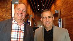 Norwegian Establishes Dedicated Team for Independent Agents
