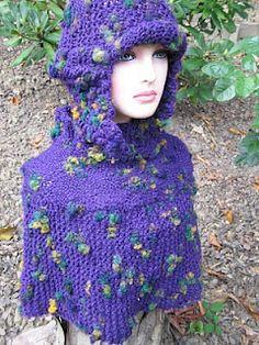 my own design Crochet Hats, Knitting, Design, Fashion, Knitting Hats, Moda, Tricot, Fashion Styles, Cast On Knitting