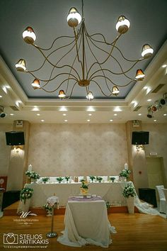 Event Planning, Wedding Events, Wedding Cakes, Wedding Invitations, Reception, Chandelier, Ceiling Lights, Photography, Home Decor