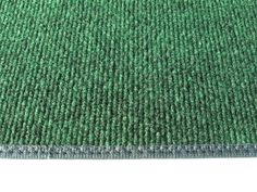 4x50  GREEN MULTI  IndoorOutdoor Area Rug Carpet Runners  Stair Treads with a NonSkid Marine backing and Premium Nylon Fabric FINISHED EDGES  Olefin  316 Thick  Medium Density MANY SIZES and Shapes Rectangles Squares Circles Half Rounds Ovals and Runners * You can find out more details at the link of the image.