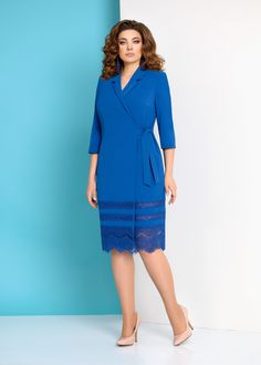 b72d8ad3635 Dresses for Women Over 50 with a Stomach