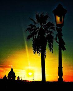 """Piazza Trinità Dei Monte"" - Roma  #photobydperry #loves_united_europe ##wp #Italia_super_pics #ig_italy #ig_rome #pocket_family #spgitaly #igerslazio #loves_united_italia #ilikeitaly #italia_dev #pocket_Italy #gallery_of_all #total_Italy #loves_united_team #yallerslazio  #italy_hidden_gem #igw_italy #fdnf #lazio #ig_lazio_  #ig_lazio #nikontoday #unlimitedrome #my_rome #thehub_italia #gallery_of_all #super_roma_channel #rome"
