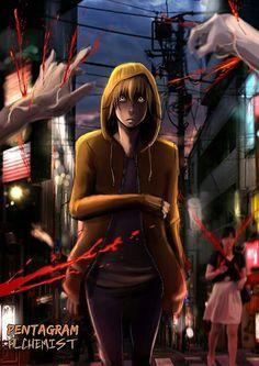 Alchemist, Darth Vader, Manga, Life, Fictional Characters, Manga Anime, Manga Comics, Fantasy Characters, Manga Art