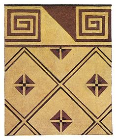 Image result for ancient temple pattern