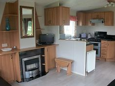 static #caravan holiday home butlins #minehead 8-11 july family #break,  View more on the LINK: http://www.zeppy.io/product/gb/2/111961316605/