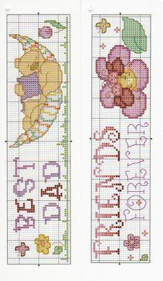 Gallery.ru / Photo # 10 - Cross Stitch Crazy 127 August 2009 - tymannost