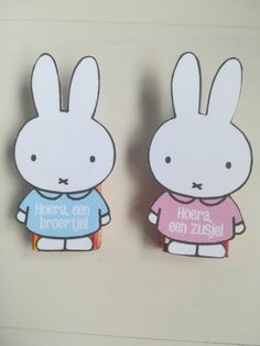 Miffy, Grandchildren, Hello Kitty, Crafts For Kids, Baby Boy, Baby Shower, Treats, Sweet, Party