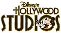 Disney Hollywood Studios - Tips