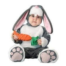 disfraces de animales para niños - Buscar con Google