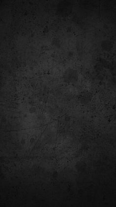 10 Best Wallpaper Images Iphone Wallpaper Wallpaper Black