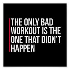 Gym Motivation Quotes, Motivational Quotes For Working Out, Weight Loss Motivation, Inspirational Quotes, Funny Fitness Quotes, Funny Workout Quotes, Motivational Workout Quotes, Workout Humor, Lifting Motivation