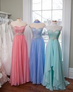 prompastel Prom Dresses For Sale, Grad Dresses, Bridesmaid Dresses, Formal Dresses, Wedding Dresses, Lasting Memories, All Things, Bridal, Ontario