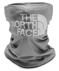 The North Face Dipsea Cover It Neck Gaiter The North Face, North Face Women, Cold Wear, Men's Beanies, Diy Mask, Camo Print, Cover, Cool Things To Buy, Menswear