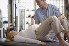 Median Physical Therapy Assistant Salary | Salaries