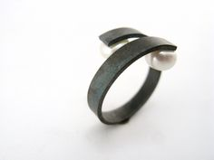 Ring a Day 256/365 | Flickr - Photo Sharing!