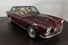 Maserati Quattroporte, Reggio Emilia, Turin, Classic Trader, Limousine, Motor, Bella, Cars For Sale, Dream Cars