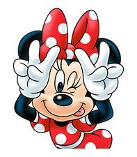 Introducing the all new Minnie Mouse sticker pack! Make your chats cuter than ev… Introducing the all new Minnie Mouse sticker pack! Make your chats cuter than ev…,Bilder Introducing the all new Minnie Mouse. Disney Mickey Mouse, Mickey Mouse E Amigos, Minnie Mouse Drawing, Minnie Mouse Stickers, Minnie Mouse Cartoons, Mickey E Minnie Mouse, Mickey Mouse Tattoos, Mickey Mouse And Friends, Disney Cartoons