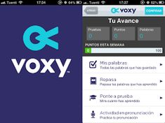 Discover how more than four million people in more than 150 countries have improved their careers and performance by learning English with Voxy. Learn English, English Language, Workplace, Train, Design, Learning English, English People, English
