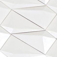 Ceramic, Tile, Santos, Dimension