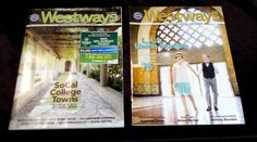 Great Southern California sightseeing and food! RARE AAA KEANU REEVES ANTHONY BOURDAIN JANE SEYMOUR TRAVEL SOCAL COLLEGE TOWNS - on eBay! $7.98