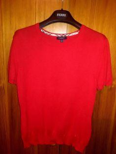 Супер футболка burberry, оригинал Burberry, цена - 280,00 грн, купить по доступной цене | Украина - Шафа