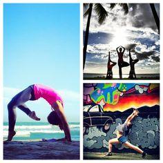 yogaglo on Somegram Yoga Anatomy, Facebook Banner, Yoga Motivation, We Are Love, Yoga Art, Yoga Quotes, Acro, Asana, Yoga Inspiration