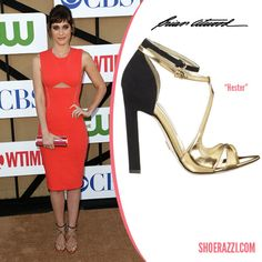 Brian-Atwood-Hester-Sandal-Lizzy-Caplan