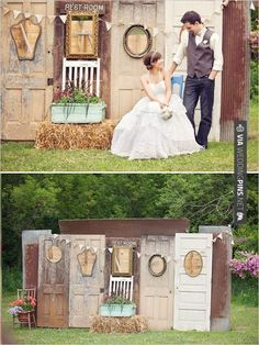 Cool - backdrop ideas | CHECK OUT MORE IDEAS AT WEDDINGPINS.NET | #weddings #travel #travelthemes #weddingplanning #coolideas #events #forweddings #weddingplaces #romance #beauty #planners #weddingdestinations #travelthemedweddings #romanticplaces #eventplanners #weddingdress #weddingcake #brides #grooms #weddinginvitations
