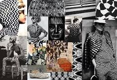 Mood boards - Google Search