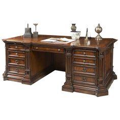 Fine Furniture Design, Viniterra, Desks, Verona – Benjamin Rugs & Furniture