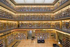 Erweiterungsbau Herzogin Anna Amalia Bibliothek, Weimar, _IGP4119klein.jpg (JPEG-Grafik, 800×536 Pixel)