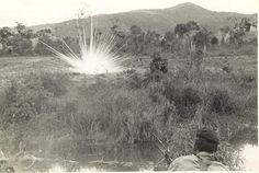 Special Forces Vietnam