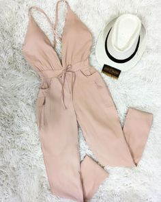 Prêt-à-porter-Outfits für Damen , Cute Summer Outfits, Spring Outfits, Trendy Outfits, Mode Outfits, Girl Outfits, Teen Fashion, Womens Fashion, Teenager Outfits, Casual Looks