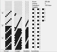 650.jpg (451×413)