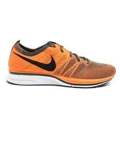 Nike Flyknit Trainer FW13
