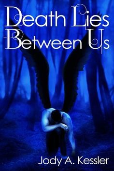 Release Date: March 2013 NA Paranormal Saving the life of someone you love should not be the worst thing you have ever done, unless you are an Angel of Death. Disgruntled with his position in the a...