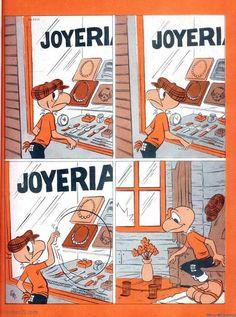 Condorito Humour, El Humor, Peanuts Comics, Cartoon, Memes, Funny, Trier, Asd, Tee Shirts