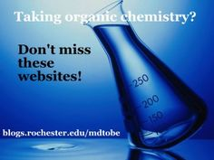 For those about to take organic chemistry, we salute you College Classes, College Hacks, College Life, Chemistry Notes, Teaching Chemistry, Science Lessons, Science Activities, College Survival, Organic Chemistry