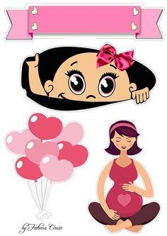 Princess Birthday, Birthday Bash, Birthday Party Invitations, Dibujos Baby Shower, Relationship Drawings, Lol Doll Cake, Happy Birthday Printable, Minion Hats, Love Cake Topper