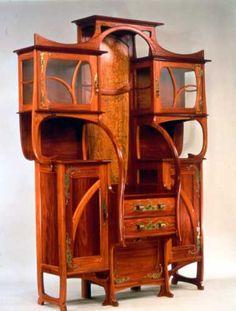 Funky Furniture, Unique Furniture, Furniture Design, Wooden Furniture, Vintage Furniture, Furniture Ideas, Bedroom Furniture, Furniture Websites, Furniture Movers
