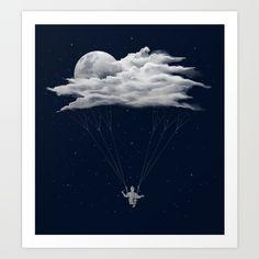 Skydiving by Sokol Selmani.
