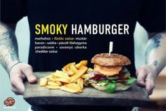 smokyhamburger
