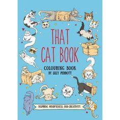 body art tattoostattoo designscoloring bookswalmart that cat book coloring book inspiring change through meditative coloring - Body Art Tattoo Designs Coloring Book