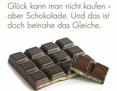 Ritter Sport, Its A Wonderful Life, Birkenstock, Quotations, I Am Awesome, Motivational Quotes, Blog, Humor, Chocolate