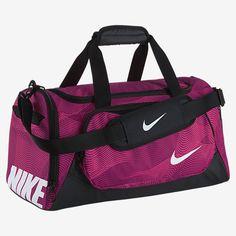 55b7828e1903 Nike YA TT (Small) Kid s Duffel Bag. Nike.com
