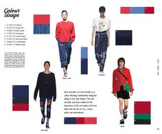 Scout Casual SS 2018, Fashion Room