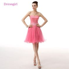 53 best Homecoming Dresses images on Pinterest in 2018  683c3dd52fc2